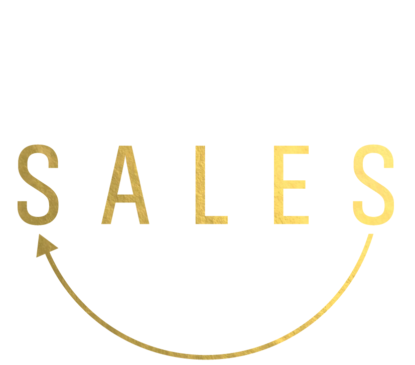 Business development strategy consultants sales inc sydney business development strategy sales inc malvernweather Choice Image