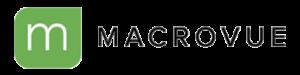 macrovue sydney