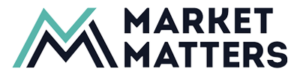 market matters sydney