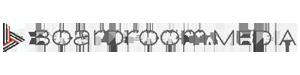 boardroom-media-logo-300x75