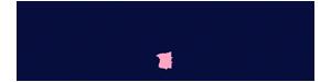institchu-logo-300x75