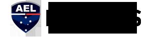 ael-logo-300x75-long